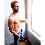 nick viall reality check 2015 gossip