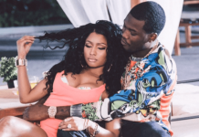 nicki minaj fetus free not pregnant by meek mill 2015 gossip