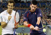 novak djokovic vs andy murray canadian masters 2015 rogers cup