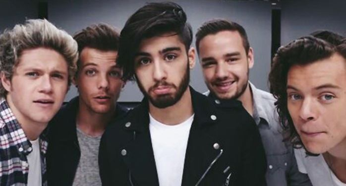 one direction zayn malik diss 2015 images