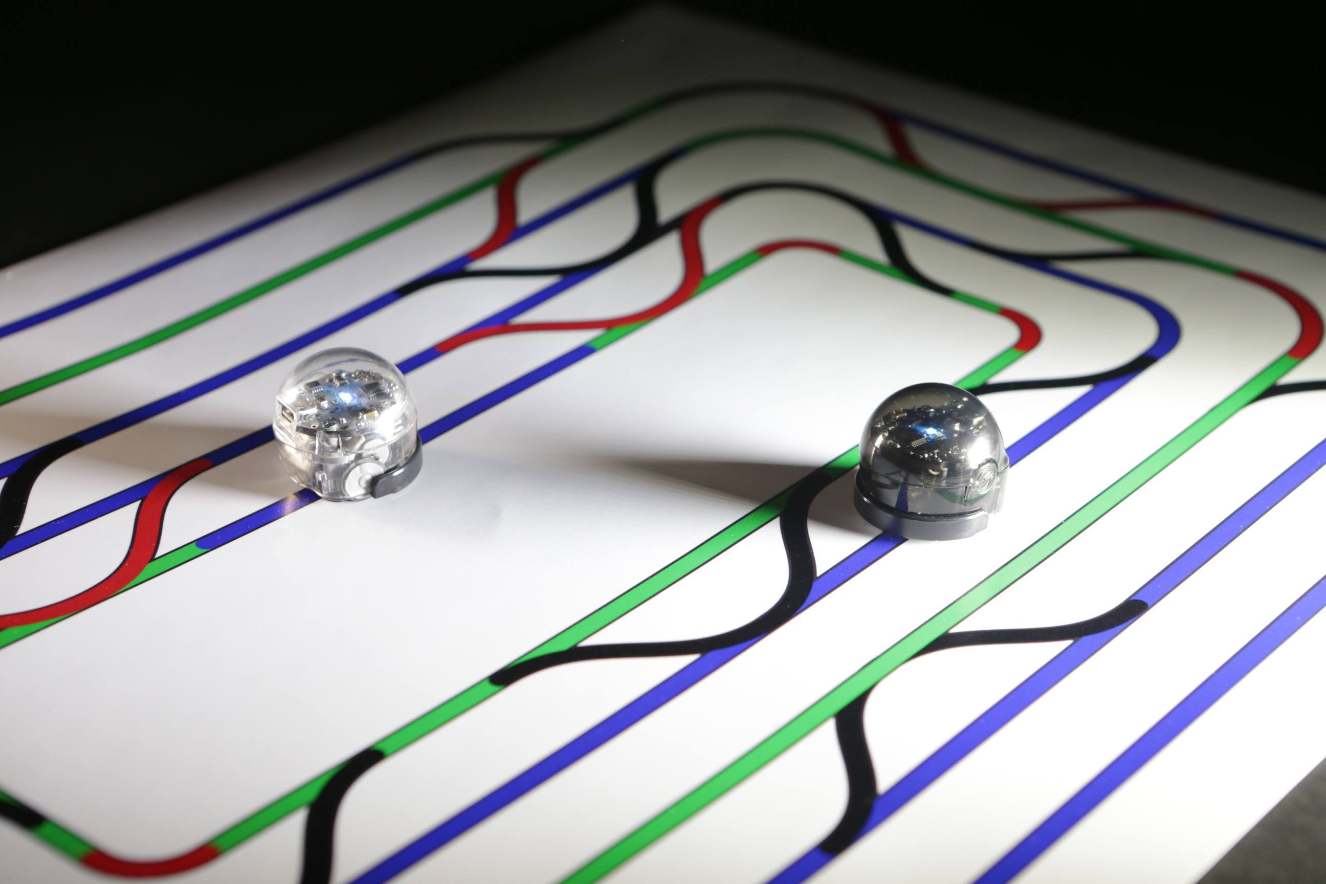 ozobot review 2015 hottest tech geek toys