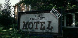 paranormal witness 401 windrift motel 2015
