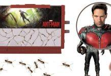 paul rudd ant man ant farm images 2015 hottest xmas kids toys