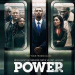 POWER 206 & 207: Why Her Recap