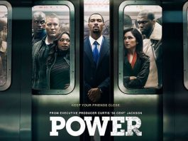 power 208 recap images three moved ahead