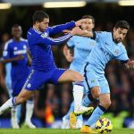 Premier League Game Week 2 Review: Manchester City 3 – 0 Chelsea