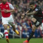 Arsenal vs Liverpool: Barclays Premier League Preview