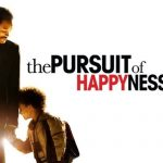 THE PURSUIT OF HAPPYNESS' Profound Effect Review