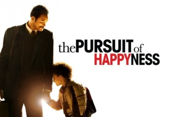 pursuit of happyness profound images 2015