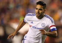 radamel falcao top surprise premiere league transfers 2015 soccer