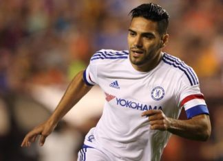 radamel falcao top surprise premiere league transfers 2015 soccer