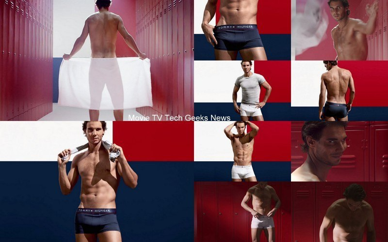 rafael nadal strips it down underwear image collage 2015 tommy hilfiger