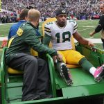 randall cobb injured packers nfl 2015
