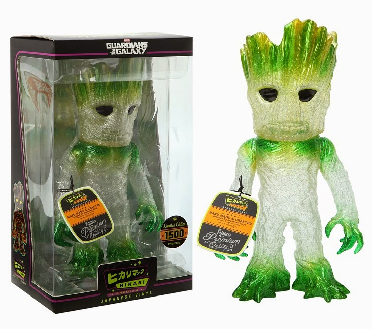 real life growing groot images 2015 hottest xmas kids toys