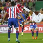 La Liga Game Week 2 Soccer Preview: Real Madrid drop points in first match