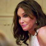 I AM CAIT 103: Road Trip 2 & Caitlyn's Eye Opener