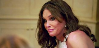 road trip on i am cait recap 103 2015
