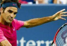 roger federer beats novak djokovic cincinnati masters tennis 2015