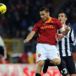 Italian Serie A Game Week 2 Soccer Preview: Roma vs Juventus