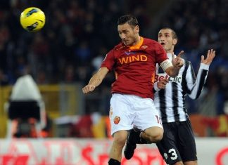 roma vs juventus preview 2015 soccer images