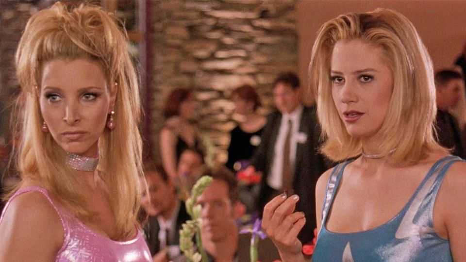 romy and michele high school reuninon best films top 10 2015
