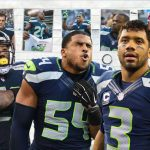 Russell Wilson & Bobby Wagner Contracts May Not Be End of Seattle Seahawks
