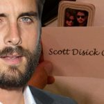 Scott Disick Gets Lonely & Charlize Theron Adopts Again: Celebrity Gossip Roundup