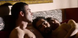 sense8 what going on 104 images 2015