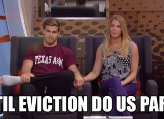 shelli clay eviction nominees 2015 big brother 1717