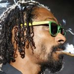 snoop dogg stopped in italy for too much cash 2015 gossip