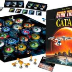 Catan Board Games Review: 2015 Hottest Holiday Games For All Ages