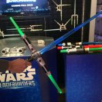 Star Wars Bladebuilders Review: 2015 Hottest Holiday Kids Toys