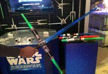 star wars bladebuilders review images 2015