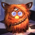 Furby's Furbacca Review: 2015 Hottest Holiday Kids Toys