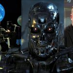 Stephen Hawking & Friends Team Up To Ban Artificial Intelligence Weapons