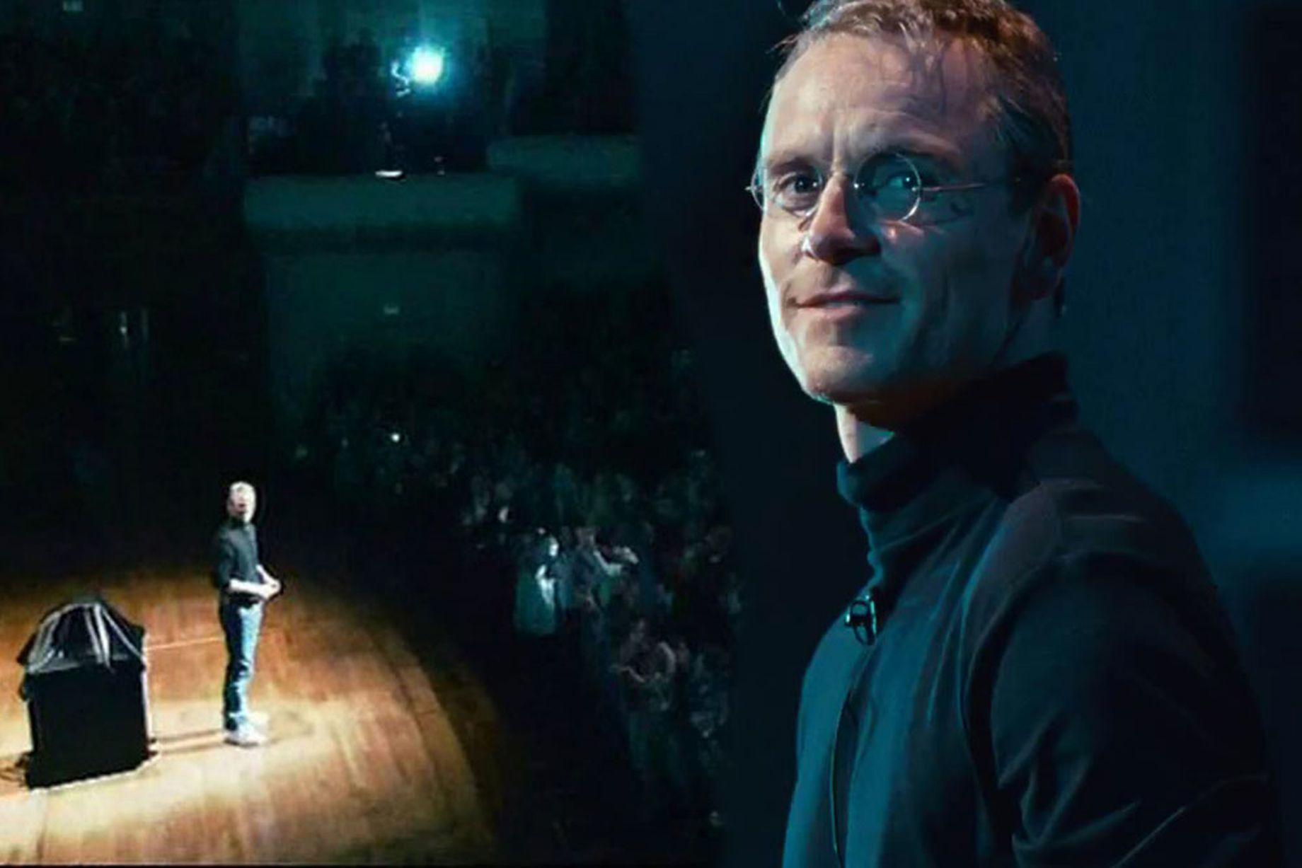 steve jobs most anticipated movies fall 2015