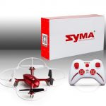 Syma X11 RC Quadcopter Review: 2015 Hottest Tech Geeks Toys
