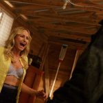 THE FINAL GIRLS Trailer A Real Winning Meta Horror Romp