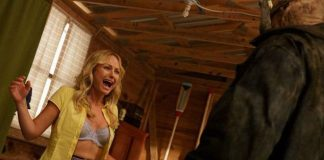 the final girls movie trailer images 2015