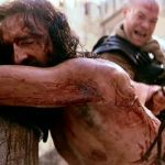 the passion of the christ most disturbing movies 2015