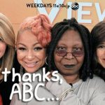 the view changes nicole wallace 2015 gossip