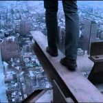 the walk joseph gordon levitt most anticpated movies 2015 fall