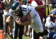 tim tebow nfl preseason week 1 winner 2015 images