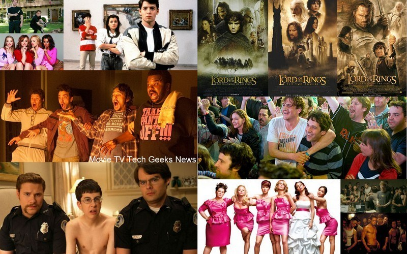 top 10 movies every college student should see movie tv