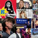 Top 10 Biggest Celebrity Gossip Moments Of 2015