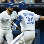 American League Week 18 Recap: Blue Jays Hottest Team In MLB