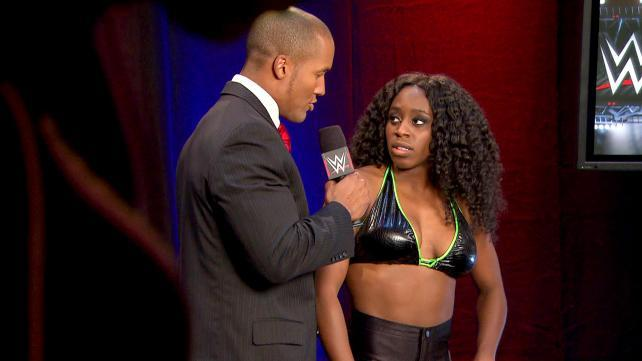 total divas 406 trinity bad diva good diva recap 2015