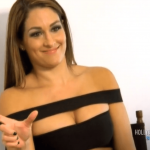 TOTAL DIVAS 404: Divas On Overdrive Recap