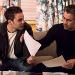 TRUE DETECTIVE 207: Black Maps & Motel Rooms Recap