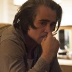 TRUE DETECTIVE 206: Church In Ruins Recap